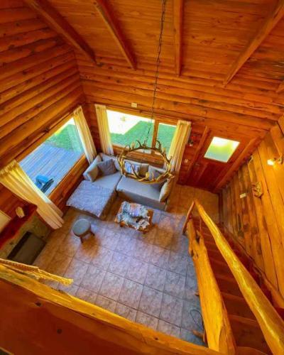 130191206_175278597645808_2134542278628309864_o Natur Haus Villa Traful Cabañas