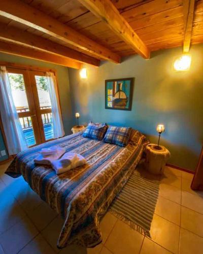 130768346_175278610979140_4590089037061425331_o Natur Haus Villa Traful Cabañas