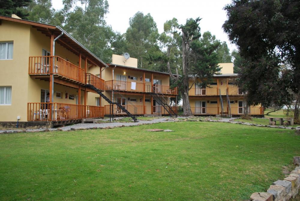 WhatsApp_Image_2020_12_10_at_10.52.51__5_ Villa Pinar de las Sierras Tandil