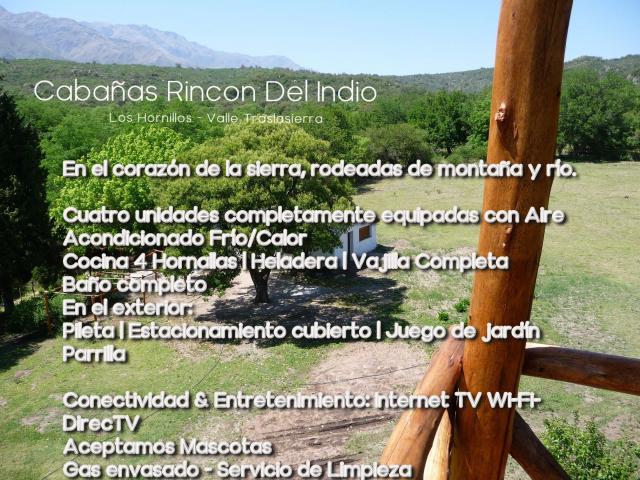 RinconDelIndioLH