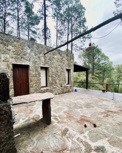 IMG_0833 Chacra Los Cubitos en Valle de Calamuchita