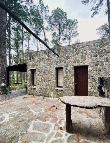 IMG_0836 Chacra Los Cubitos en Valle de Calamuchita