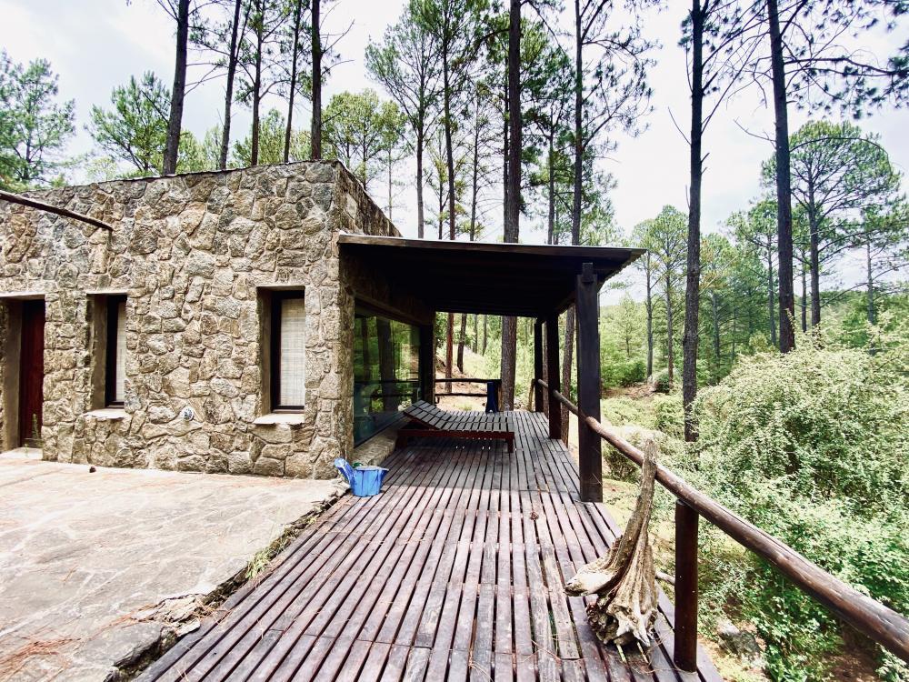 IMG_0855 Chacra Los Cubitos en Valle de Calamuchita