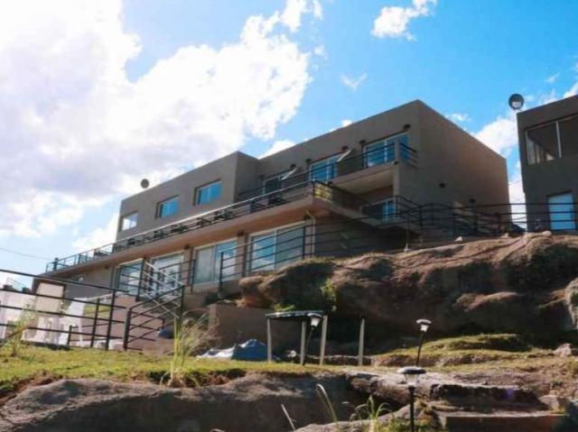 cropped_1611689336 Villa Beba en Carlos Paz