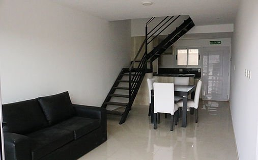 e13358_2addf4969d6643349b811b7fb997d9ea_mv2 Villa Beba en Carlos Paz