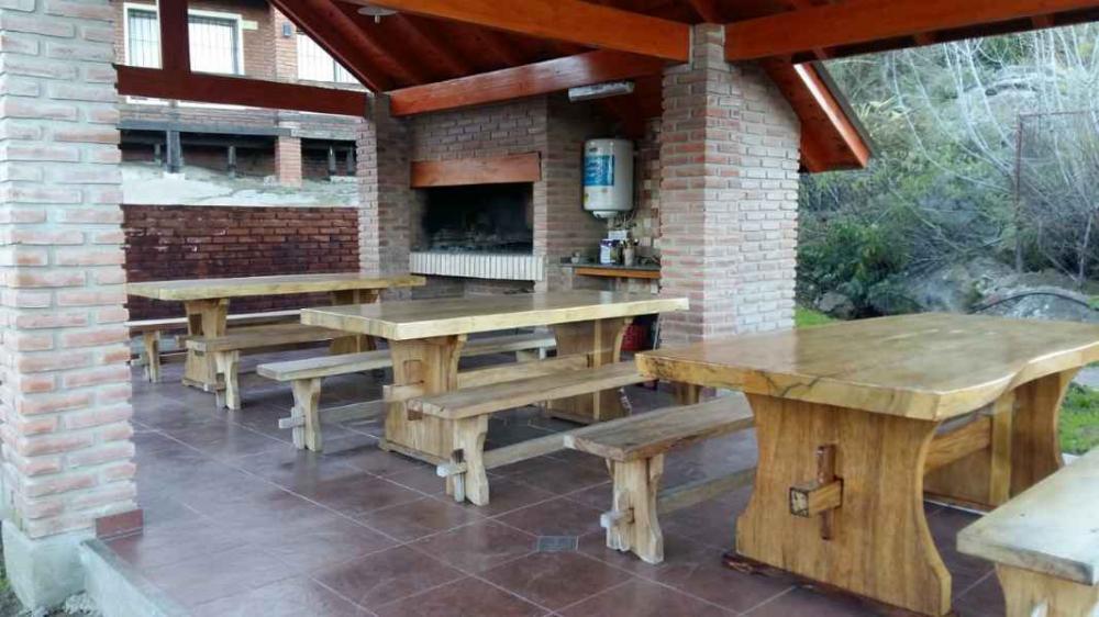 1275df8b_bef5_491e_9463_7821f76d5d49 Complejo los Sauces | Cabañas.com