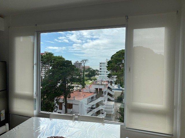 IMG_7846 Status Tower Pinamar