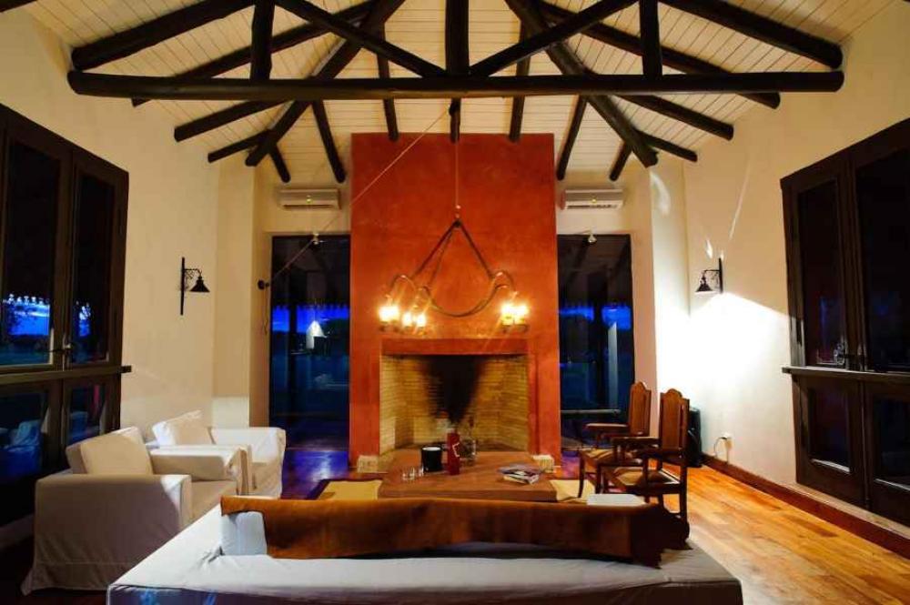 122893555 Iberá Lodge Corrientes