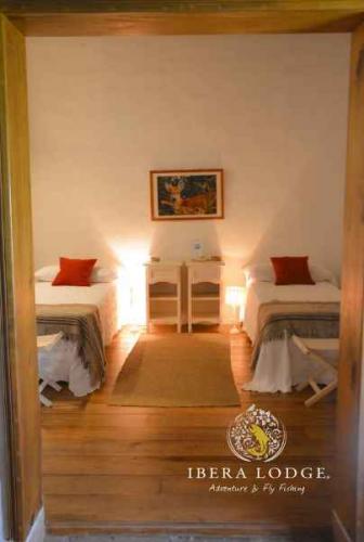 61957169 Iberá Lodge Corrientes