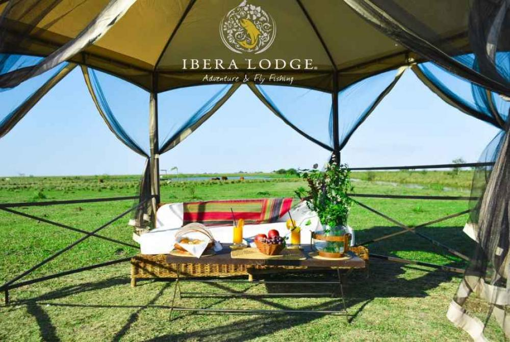 61958196 Iberá Lodge Corrientes