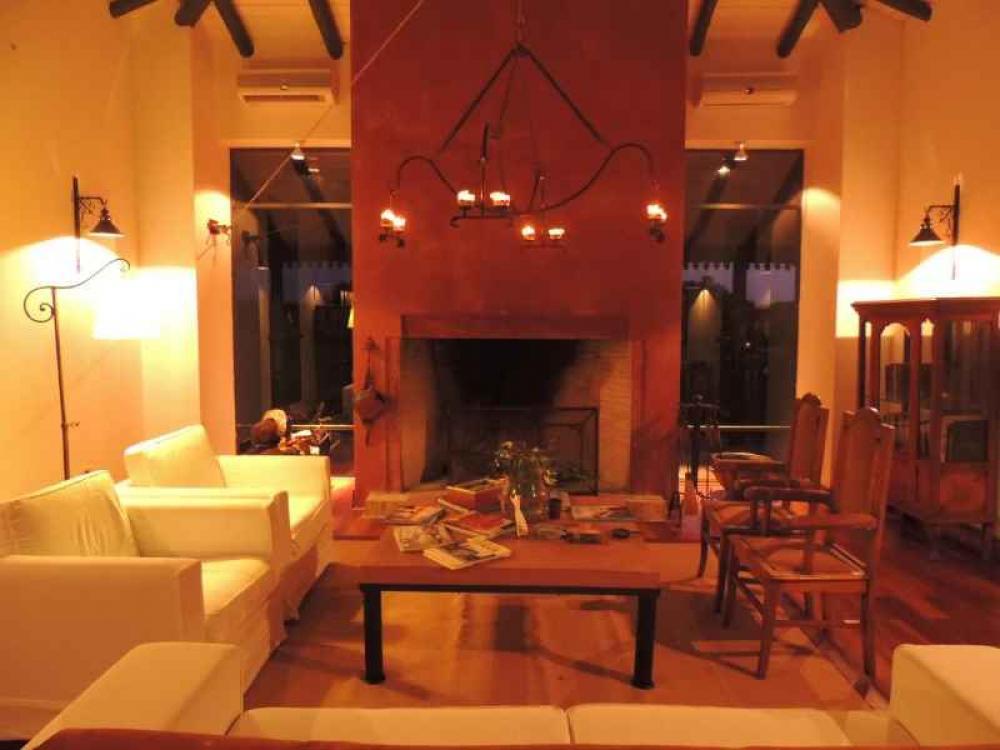 62397044 Iberá Lodge Corrientes