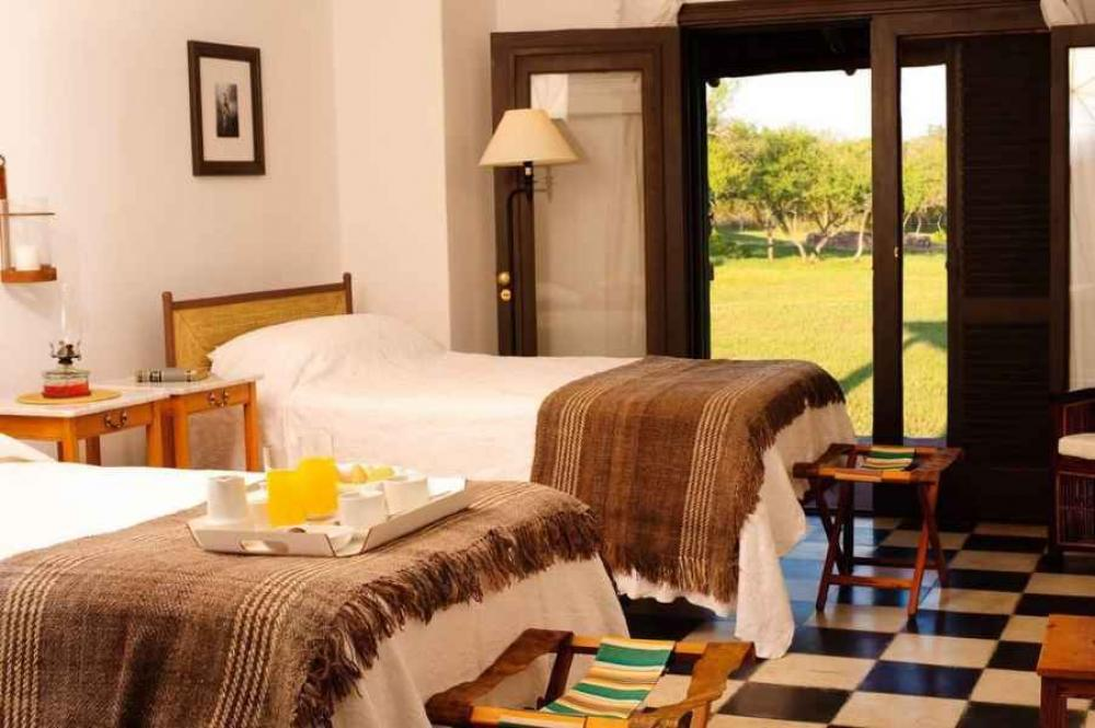 62796136 Iberá Lodge Corrientes