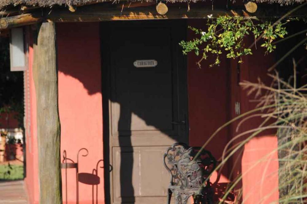 63973907 Iberá Lodge Corrientes