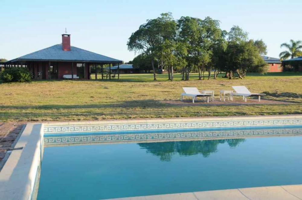 63973924 Iberá Lodge Corrientes