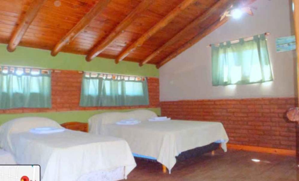 Screenshot_2021_09_08_132907 Cabañas Cerro Hermoso Villa General Belgrano