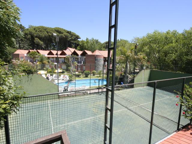 villa-corral-apart-hotel-&-spa-cariló_1_99_1 Villa Corral Apart Hotel & Spa Cariló