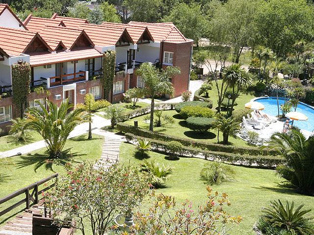 villa-corral-apart-hotel-&-spa-cariló_1_99_2 Villa Corral Apart Hotel & Spa Cariló