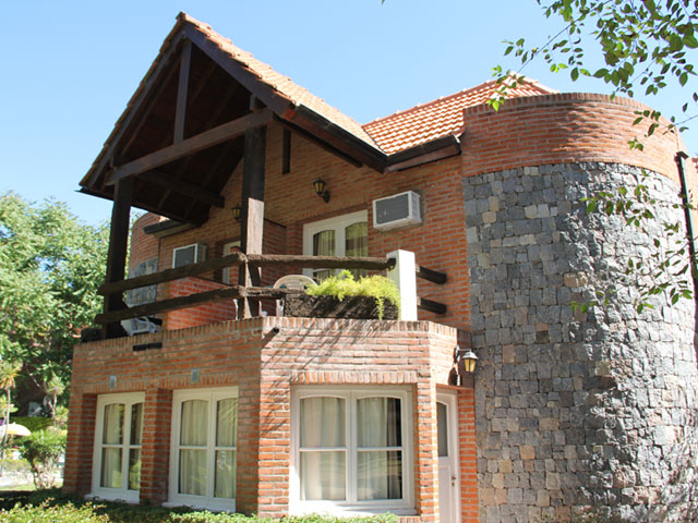 villa-corral-apart-hotel-&-spa-cariló_1_99_4 Villa Corral Apart Hotel & Spa Cariló