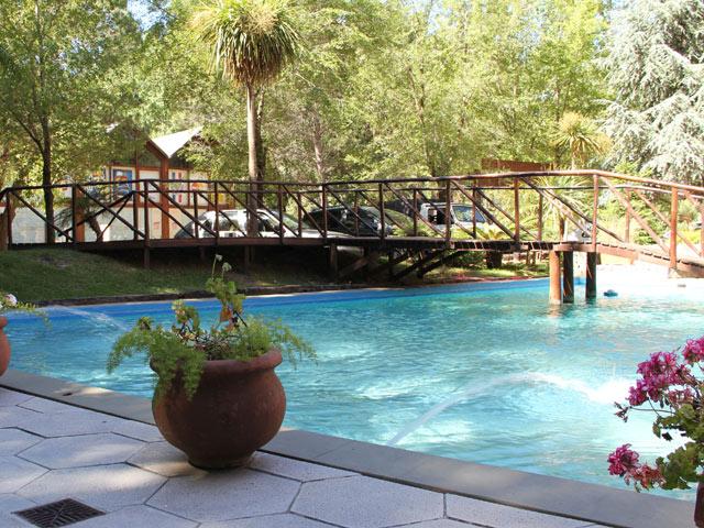 villa-corral-apart-hotel-&-spa-cariló_1_99_5 Villa Corral Apart Hotel & Spa Cariló